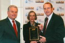 IEPC 2011 – HTX Roundtable & Awards Luncheon